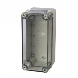 Caja de Policarbonato Fibox PICCOLO