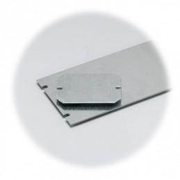 Caja de ABS Fibox PICCOLO