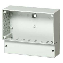 Caja en ABS Fibox CARDMASTER