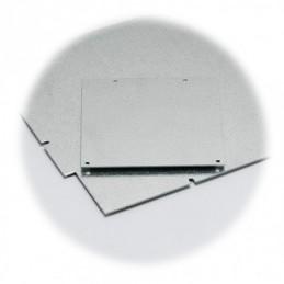 Caja en Policarbonato Fibox CARDMASTER