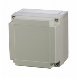 Caja de ABS Fibox MNX