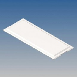 Paneles 47 mm plástico