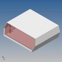 Caja Teko 181 x 155 x 60,...