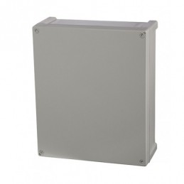 Caja Fibox TEMPO ABS con...