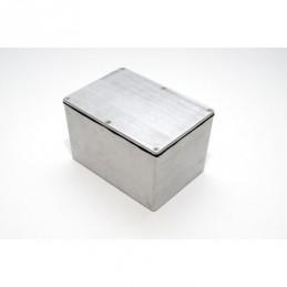 Caja Aluminio IP68, 172 x...