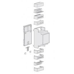 Cajas DIN H60