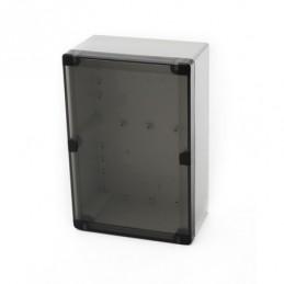 Caja Fibox EURONORD3 PC de...