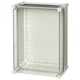 Caja Fibox SOLID PC...
