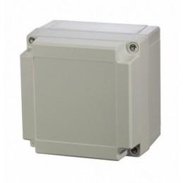 Caja Fibox MNX ABS 130x130x100