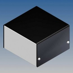 Caja Teko Aluminio 100 x...