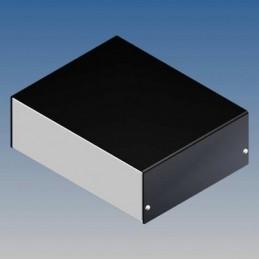 Caja Teko Aluminio 160 x...