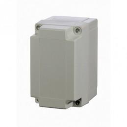 Caja Fibox MNX PC 130x80x125