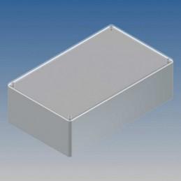 Caja Teko 215 x 130 x 68.5...