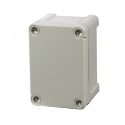 Caja Fibox TEMPO ABS 95x65x60