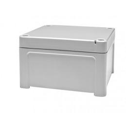 Caja Fibox TEMPO ABS...