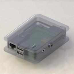 Caja Teko Raspberry PI...