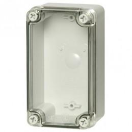 Caja Fibox PICCOLO PC...