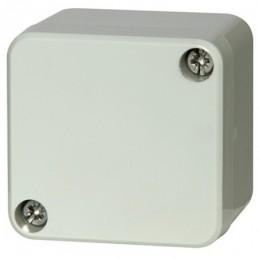 Caja Fibox EURONORD ABS...