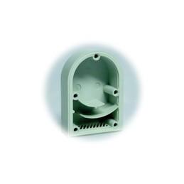 Dispositivo de ventilación...