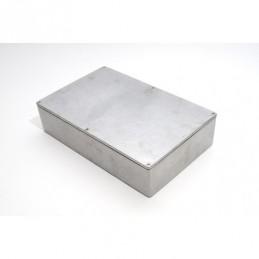 Caja Aluminio IP68, 275 x...