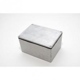 Caja Aluminio IP68, 140 x...