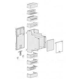 Cajas DIN H73