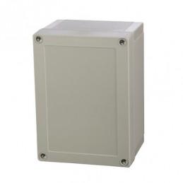 Caja Fibox MNX PC 180x130x85