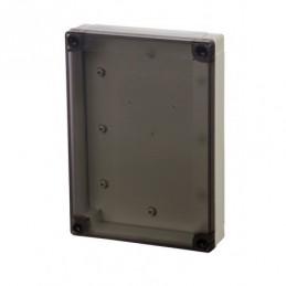 Caja Fibox MNX PC 180x130x50