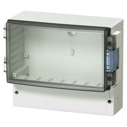 Caja Fibox CARDMASTER ABS...