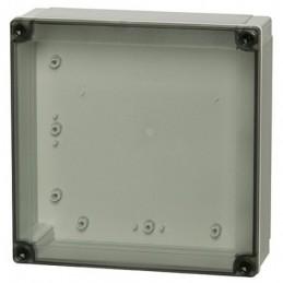 Caja Fibox MNX PC 180x180x60