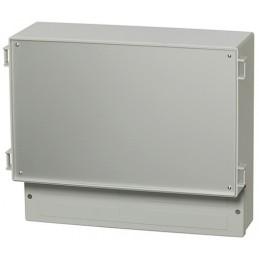 Caja Fibox CARDMASTER PC...