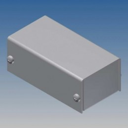 Caja Teko Aluminio 72 x 38...