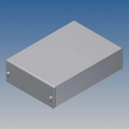 Caja Teko Aluminio 72 x 103...