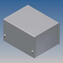 Caja Teko Aluminio 72 x...