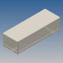 Caja Teko electrolítica de...