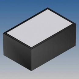 Caja Teko 110 x 70 x 48.9,...
