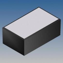 Caja Teko 160 x 96 x 63.2,...