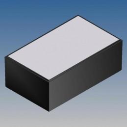 Caja Teko 215 x 130 x 79.4,...